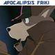 Apocalipsis Friki 039 - Los animes que marcaron nuestra infancia