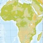 El Escaque #41 - El corazón de África // Eduardo Romero.