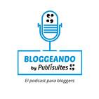 Los mejores plugins y consejos para optimizar tu blog