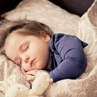 E 41 Rutinas de sueño para niños y mayores