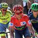 #211 Tropela.eus | 2017ko Espainiako Vuelta