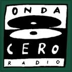 La Rosa de los Vientos.Bruno Cardeñosa.Onda Cero Radio.La Zona Cero.LA Tertulia Zona Cero. 08 12 2008.