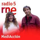 MediAcción - Cañada Real - 25/09/2017