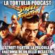 La Tortulia #158 - La Tortulia #158 - Street Fighter: la película. Anatomía de un bello desastre.