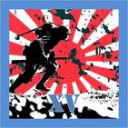 LCDP#15 Okinawa , la Defensa Fanática