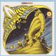 01 Possession. 2:46 HEAVY -IRON BUTERFLY ORIGINAL ALBUM SERIES