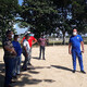 Movimiento deportivo camagüeyano se recupera de la COVID-19