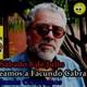 Programa 403-a Facundo Cabral-8-7-2017
