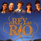 El Rey del Río (1995) #Drama #Pesca #peliculas #podcast #audesc