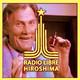 Radio Libre Hiroshima 39 - Paranormalidad, grieta y medios de comunicación. Con el Profesor Fantásio!