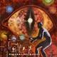 Los Retronautas - 51 - El Fín de la Infancia de Arthur C. Clarke