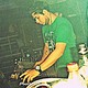 DJ Relax - Urban Mix Part 1 (AGOSTO 19)