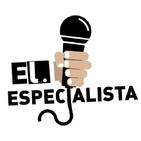 El Especialista-Otras Recomendaciones-18-09-18
