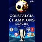 Champions golstálgica: Real Madrid vs Bayern de Munich