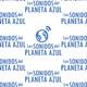 Los Sonidos del Planeta Azul 2328 - Especial EXIB Música Évora 2016 · 1 Parte (17/05/2016)