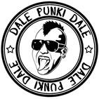 Dale Punki Dale #58