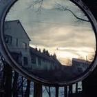 3x10 Espejos, ventanas a otros mundos