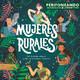 Mujeres rurales: introducción