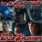 LMG 1x14: Blade Runner / ¿Sueñan los androides con ovejas eléctricas? [Especial Monotemático]