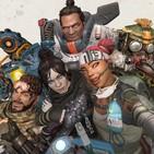 Perdidos Jugando #1: Metro Exodus, Jump Force, Apex Legends, Resident Evil 2