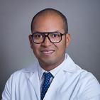 Síndrome de Klinefelter - Dr. Gilberto Pérez -