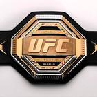 444 | Actualidad de las MMA