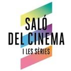 Entrevistas en el salón del Cine y las series 2019