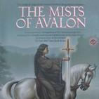 Las nieblas de Avalón (The Mists of Avalón) - Libro 1 - Capitulo 13