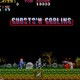 Music Games Museum #4 - Ghosts 'n Goblins (Arcade CPS-1) - Cortador de Podcast.