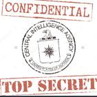 Los Papeles Desclasificados de la CIA por Mundo Desconocido