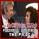 Los Archivos de Skaro Programa 61 - The Pilot: Obviamente, es Susan