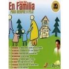 cd 2 (7) como vivir en familia para siempre y feliz-omar villalobos