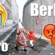 ¿Cuál es la Historia del Muro de Berlín?