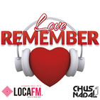 Love Remember T3-EP40 28/06/2020