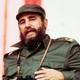 """Jesús Esquivel: """"Castro: el único que le dijo no a Estados Unidos"""""""