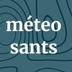 MeteoSants 385 | 12/06/2019