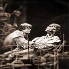 'Herbert West: reanimador' - H. P. Lovecraft