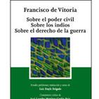 """Forma tu propia Biblioteca Básica filosofía Moderna - nº 4 """"El Derecho de la Guerra"""""""