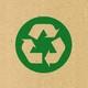 entrevista acerca del reciclaje