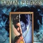 Twin Peaks: Pistas sin Salida (1990) #Intriga #Thriller #Sobrenatural #podcast #peliculas #audesc