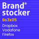 Bs3x05 - NOTICIAS: Dropbox, Vodafone y Firefox