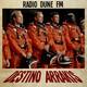 Radio Dune FM: Michael Bay y los ciudadanos zombis