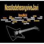 42_NSDHVJ (11 Septiembre 2012) Rock, metal y Radios Libres!