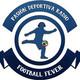 Football Fever 7x43