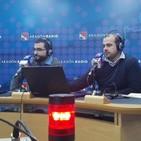 Historia de Aragón - Especial. Entrevista en