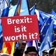 """Sergi Cutillas a sicom.cat: """"El Brexit pot ser una oportunitat per fer una política més progressista al Regne Unit"""""""