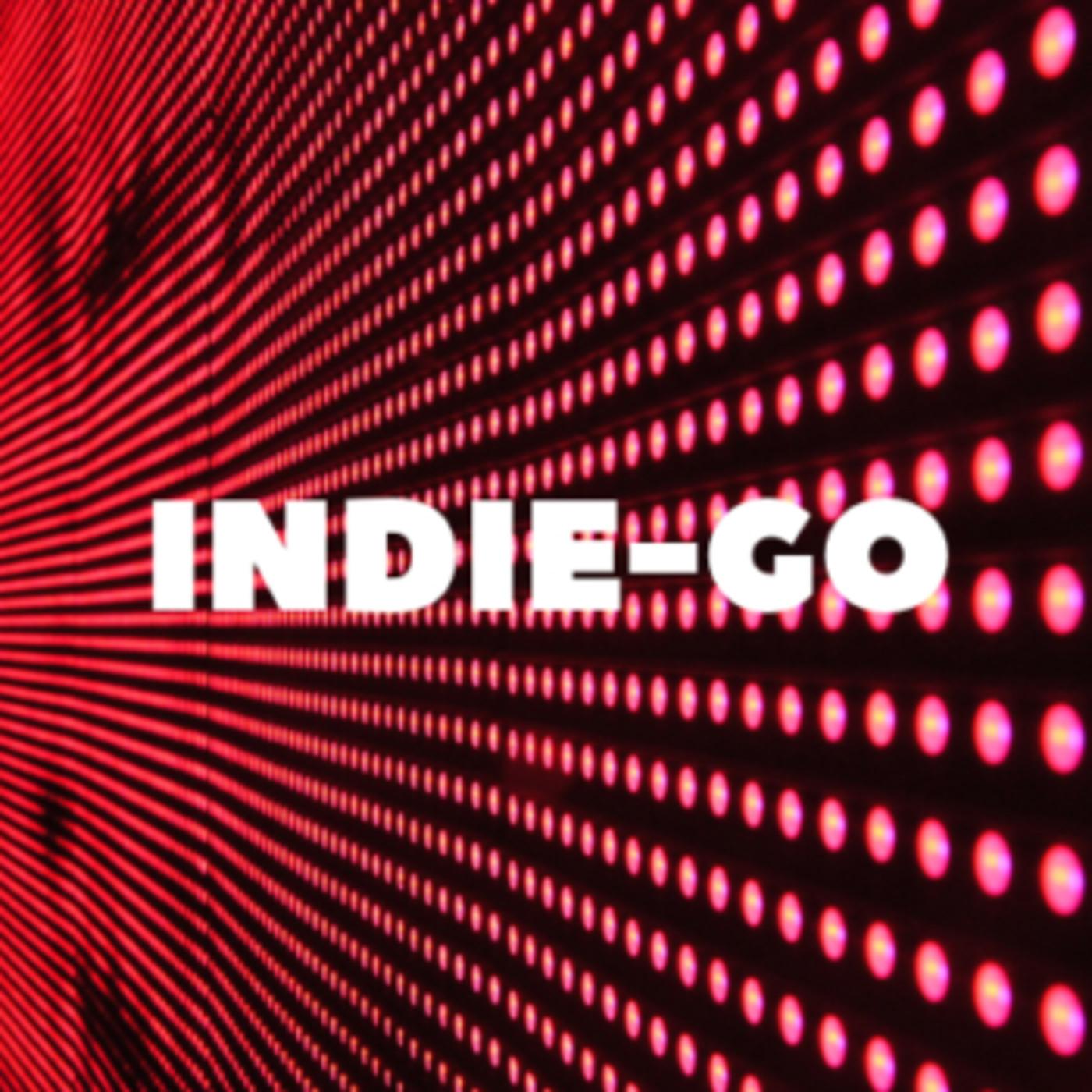 Indie - Go 01