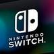 Podcast #26 | Hack en Nintendo Switch y respuestas a los oyentes