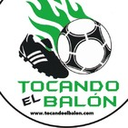 PODCAST 129 tocandoelbalon.com