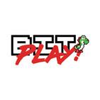 Bit Play 09-05-2017